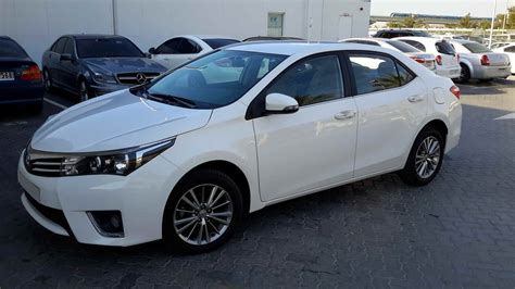 Resale Value Of Toyota Corolla Top 10 Best Selling Used Cars In Dubai Simplycarbuyers