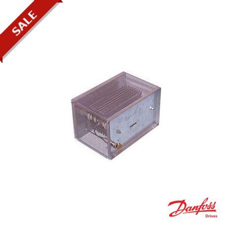 danfoss brake resistor design guide danfoss brake resistor design guide 28 images ip00 danotherm a s vlt micro drive fc51