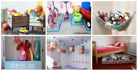 estantes para guardar juguetes estantes para guardar juguetes interesting estanteras