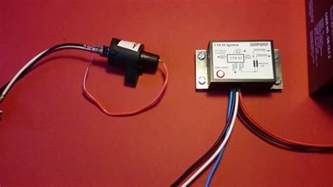 motec capacitor discharge ignition system motec capacitor discharge ignition system 28 images how to make a capacitive discharge