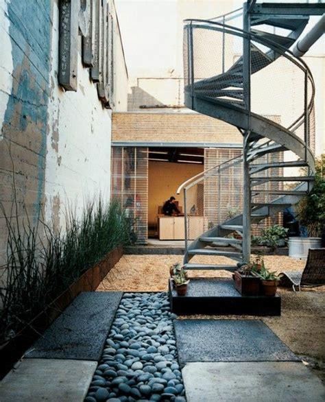 terrassenboden stein terrassenb 246 den stein terrassenb den aus holz oder stein o