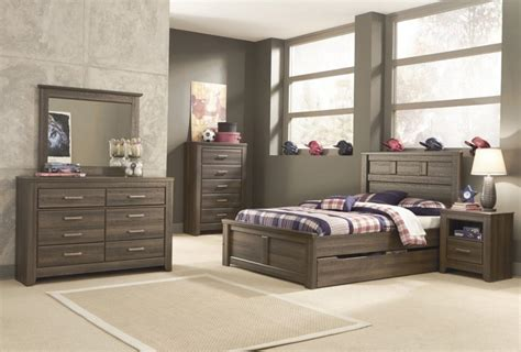 kids bedroom sets with desk kids furniture astonishing bedroom set with desk bedroom