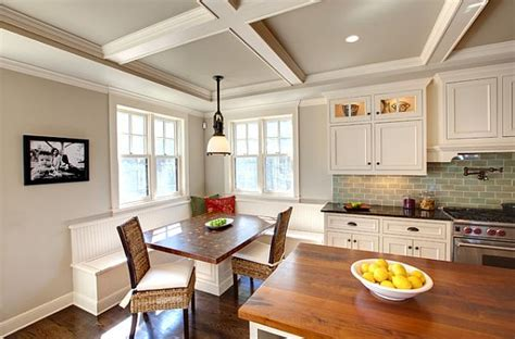 ideas for kitchen ceilings 5 inspiring ceiling styles for your home