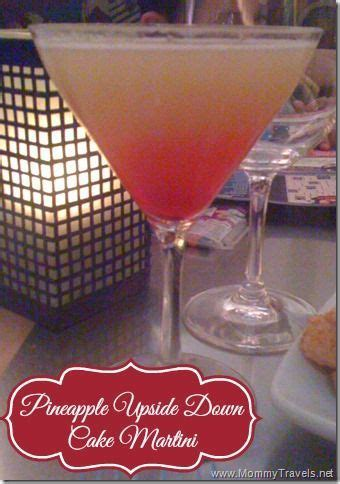Mendes Drank Vodka Before With Joaquin 3 by Best 25 Martini Cake Ideas On Cocktails To