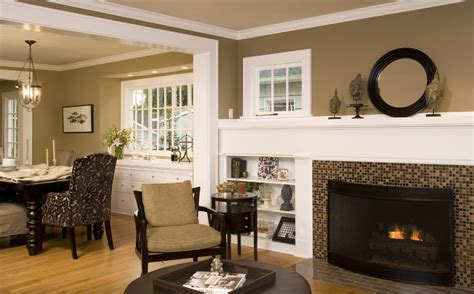 country home interior paint colors country home interior