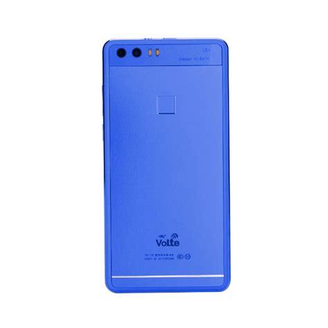 Wifi Smartphone t8 8gb android smartphone 4g unlocked 5 034 mobile phone dual sim wifi ebay