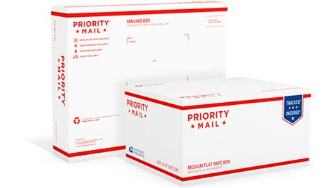 Post Office Box Address Lookup Priority Mail International Features Rates Usps