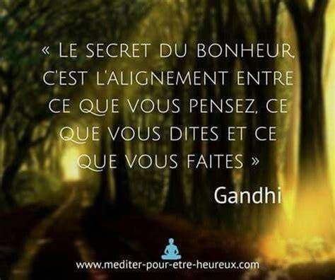 le ministre du bonheur 9782072727320 216 best images about citation on french quotes nelson mandela and belle