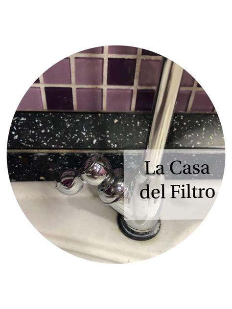 rubinetto per depuratore d acqua rubinetto beverino cigno 1 4 per depuratore d 180 acqua osmosi