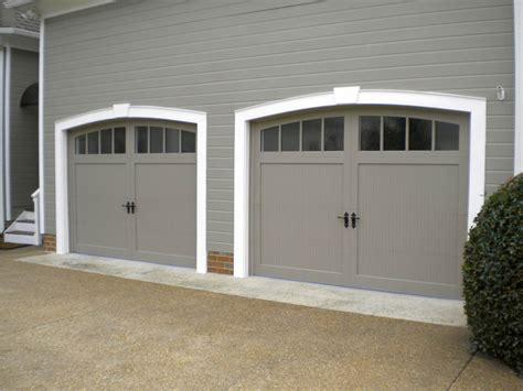 Professional Garage Door Garage Door Repair Hamilton By Professional Garage Door Team