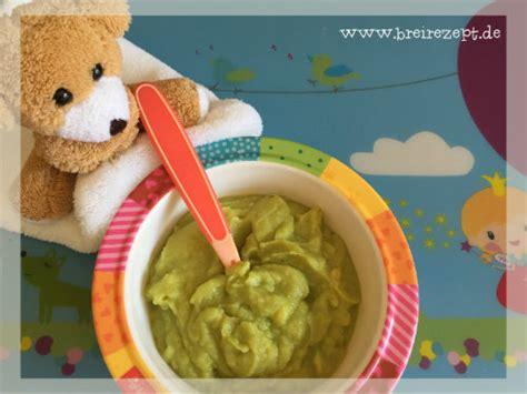 kartoffelbrei baby thermomix rezept f 252 r babybrei mit avocado und kartoffel