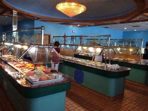 new dragon chinese buffet monholian grill chinese food