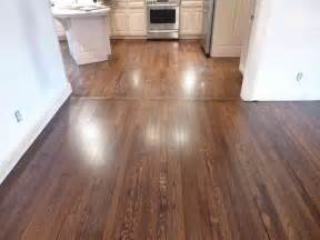 which is better wood or laminate flooring vizimac