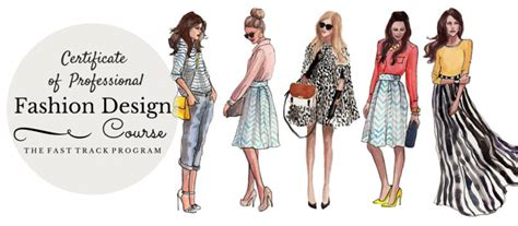 best fashion design school fashion design course dubai fashion course uae