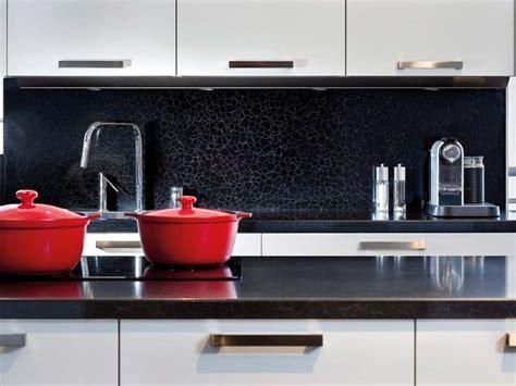 encimera cuarzo detalles para una cocina espectacular nuevo estilo