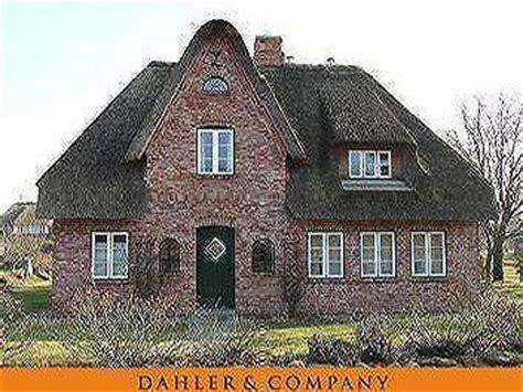 Immobilien Amrum Kaufen 5641 by Immobilien Zum Kauf In Amrum Nebel