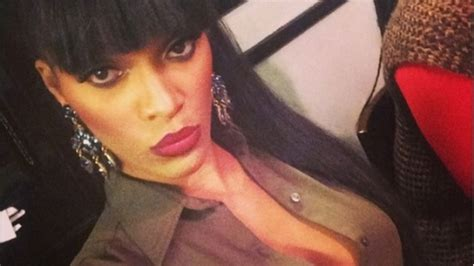 joseline hernandez tattoos san antonio spurs and their tattoos