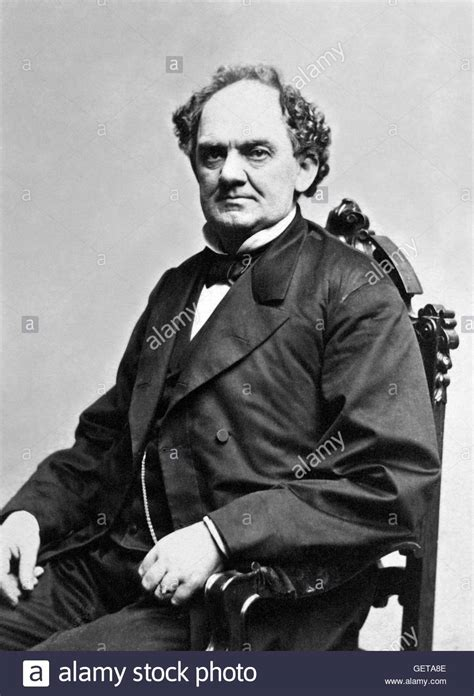 The Of P T Barnum phineas quot p t quot barnum 1810 1891 an american
