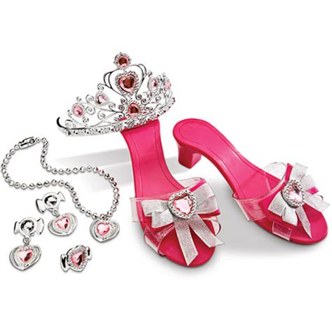 dress up shoes for dress up shoes jewelry toys to