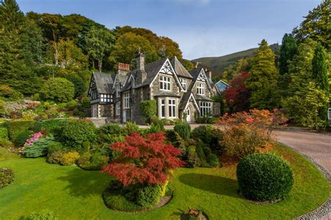 buy lake house buy house lake district 28 images the lake district for londoners homes and