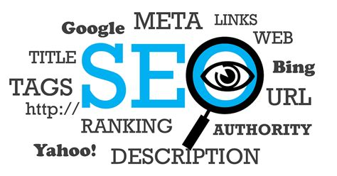 Seo Web by Seo Search 183 Free Image On Pixabay