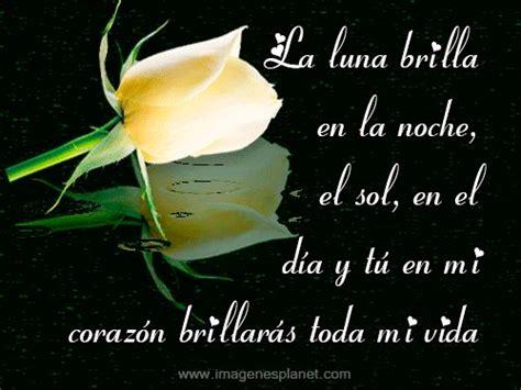 imágenes de buenos días con flores hermosas m 225 s de 25 ideas incre 237 bles sobre imagenes de rosas