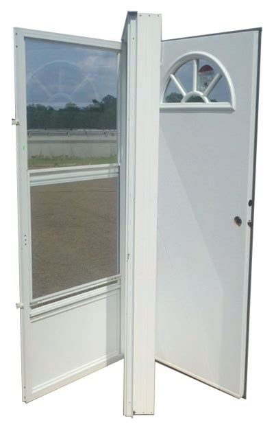 mobile home bedroom doors modern modular home