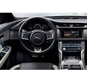 DRIVINGSEAT Desktop 910x600 Tcm76 223684 910x600jpgv=2