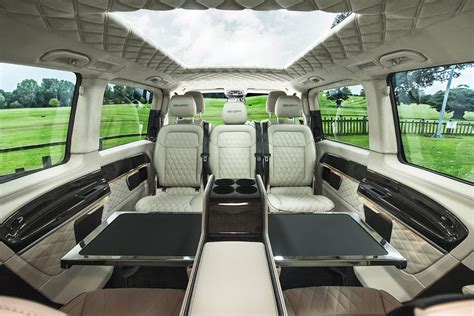 Luxury Floor Plans With Pictures senzati jet sprinter luxury vip people carriers