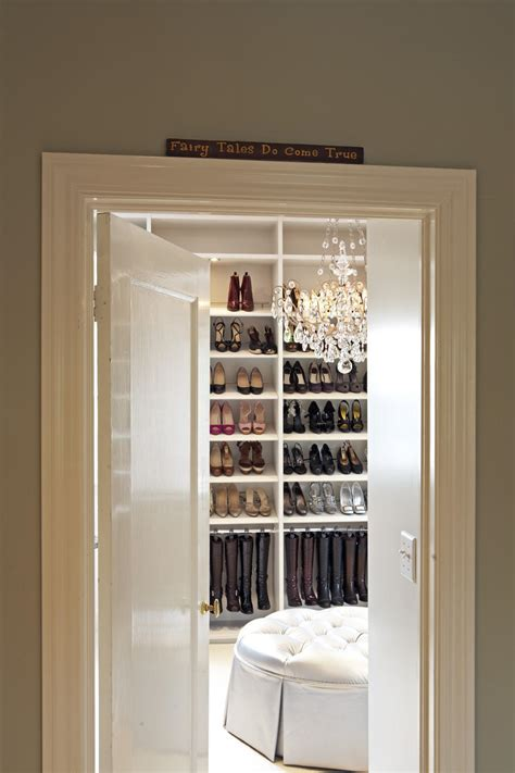 Closet Storage Design Closets Luxury Walk In Closet Shoes Storage Great Design