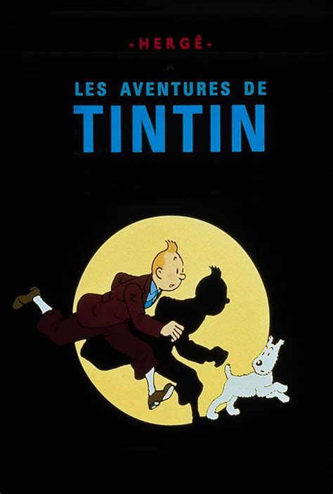 the adventures of mutt and grug books the adventures of tintin 1991 1992