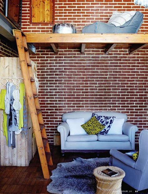 diy for small bedrooms diy converting small spaces into big characters