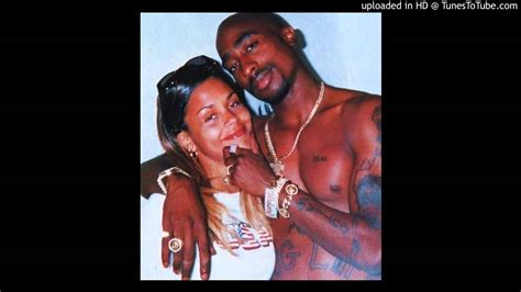 we rde tupac 2pac feat rihanna we ride remix youtube