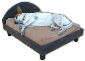 dogbeds outdoor bed
