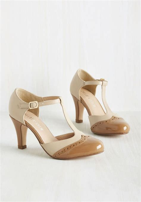 chagne sandals heels 1859 best changing shoes images on