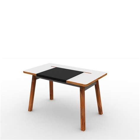 blue lounge studio desk blue lounge studio desk 28 images uhuru furniture