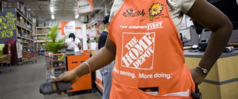 home depot shifts coverage for part time workers to