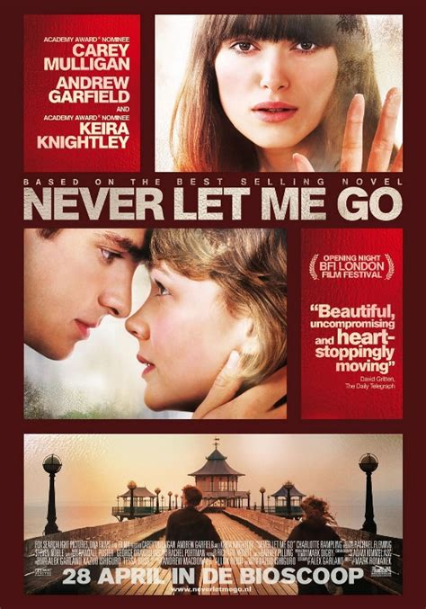 themes in the book never let me go 301 moved permanently