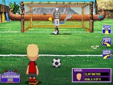 play backyard soccer online download backyard soccer 2004 trial backyard soccer 2004 download free free backyard