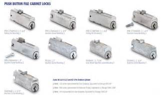 file cabinet lock parts cabinets matttroy