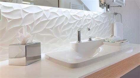 faience baignoire une salle de bain zen et d 233 co de 6m 178 exemple 224 suivre