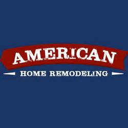 american home remodeling inc corona ca 92880