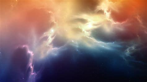 imagenes del universo hd para celular nebulosa y estrellas fondos hd