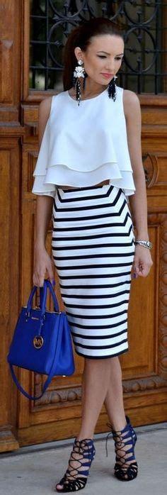Rok Shabby Kawaii Import Skirt s fashion on inspiration for every season skirt fashion