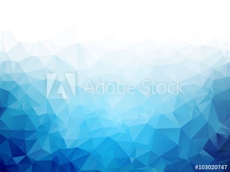 wallpaper tumblr tosca geometric blue ice texture background buy this stock