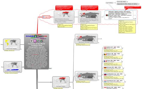 mindmanager templates free mind mapping out the box are you an information