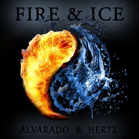 Fire And Ice Gift Card - fire and ice sound for good changing the world with the power of sound