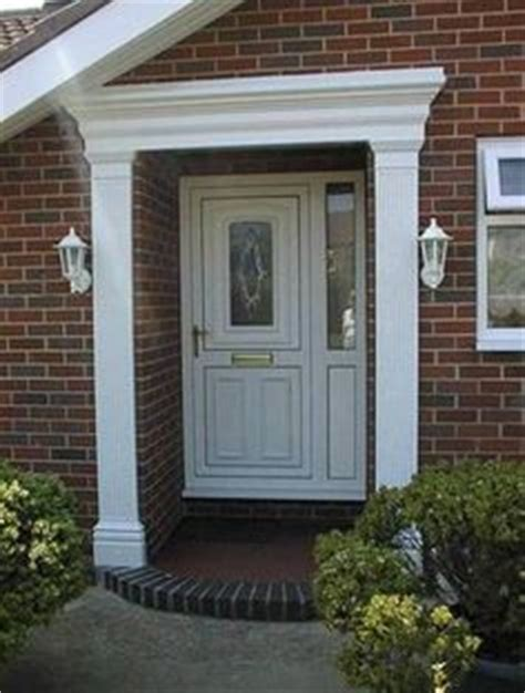 Door Surrounds Exterior 1000 Images About My Style On Pinterest Porticos Hton Style And Front Doors