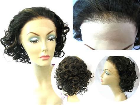 wigs for black women with round faces tia mowry long straight hair extensions hairstyle hot