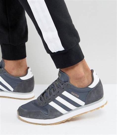adidas balenciaga spotted wiz khalifa in balenciaga shirt and adidas